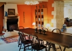 dining_room_supper_la_frelonniere_vendee