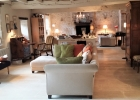 cosy,sitting_room,warmth,la_frelonniere (2)